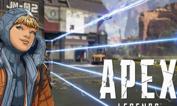 Η Respawn Entertainment, ανακάλυψε πρόσφατα, ότι υπάρχει ένα bug στην Legend Wattson, όπου έχει να κάνει με τους φράχτες που χρησιμοποιεί
