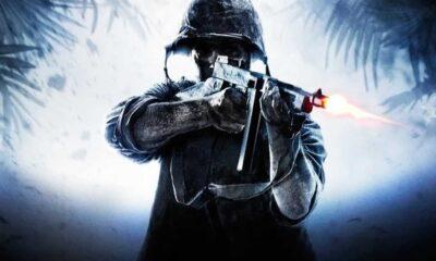 Η Activision Blizzard επιβεβαίωσε στην πρόσφατη ανακοίνωση των οικονομικών αποτελεσμάτων ότι μέσα στο 2021 θα δούμε ένα νέο Call of Duty,