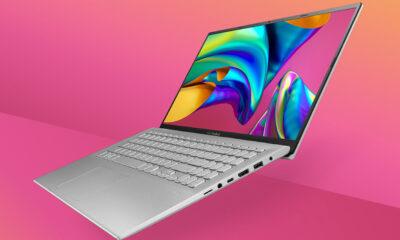 Η πασίγνωστη εταιρία Asus, επέστρεψε με το Asus X509JA-WB301t, όπου είναι ένα αρκετά δυνατό και φθηνό σχετικά laptop.
