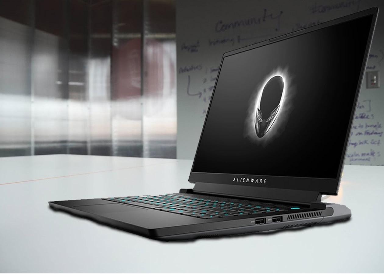 Η πασίγνωστη εταιρία Dell, κατάφερε να επιστρέψει με το νέο laptop της σειράς Alienware. Το συγκεκριμένο laptop, είναι ένα θηρίο