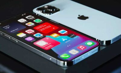 Μία νέα φήμη η οποία κοινοποιήθηκε στο Twitter από τον αξιόπιστο leaker l0vetodream θέλει την Apple να βάζει μεγαλύτερης χωρητικότητας μπαταρίες