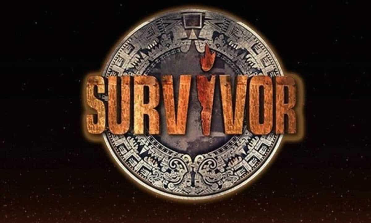 Survivor: Δίμετρη παίκτρια μας μοστράρει το κορδονάκι της σε βίντεο