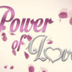 Power Of Love 1