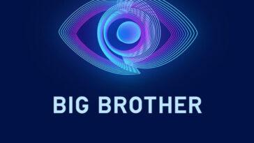 Big Brother spoiler,Big Brother spoiler 18/9,Big Brother