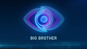 Big Brother spoiler: Έπεσαν οι πρώτες μηνύσεις