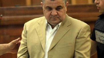 Ένοχος ο Ρουπακιάς για την δολοφονία Φύσσα - 7 Βουλευτές ένοχοι για διεύθυνση εγκληματικής οργάνωσης