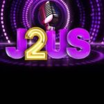 J2US: Επιστρέφει ΑΜΕΣΑ! Πότε κάνει πρεμιέρα το σοου του Νίκου Κοκλώνη