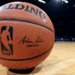 NBA: Σταδιακή επιστροφή φιλάθλων στις εξέδρες εξετάζουν οι ομάδες