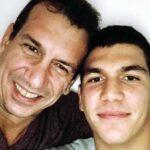Survivor διαρροή 27.01: Ο γιος του Νάσου Γαλακτερού μπαίνει στο ριάλιτι;