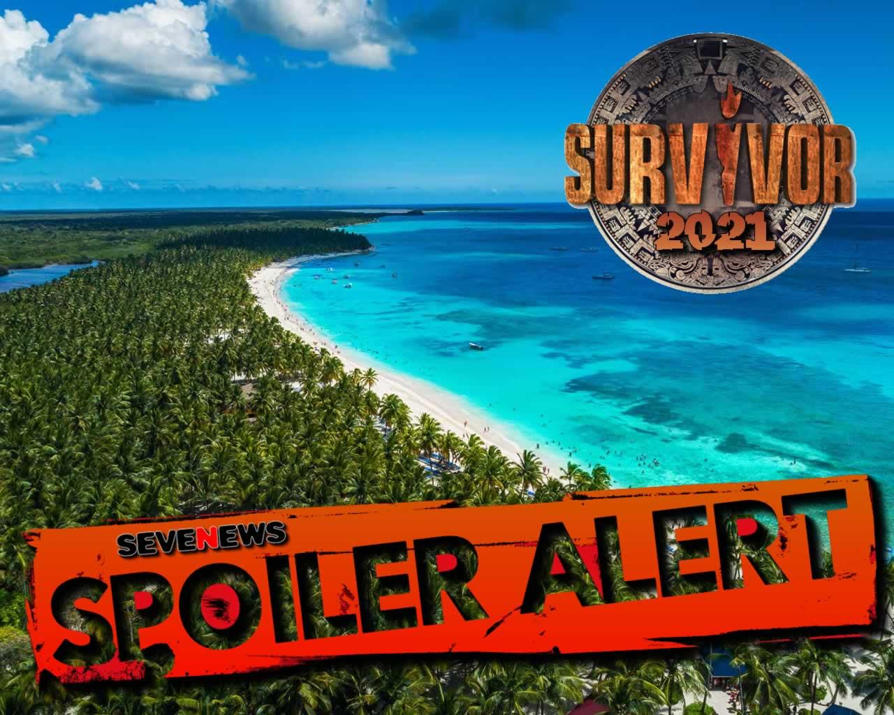 Survivor spoiler,survivor spoiler,survivor spoiler 31 1,survivor spoiler sportime,survivor spoiler κυριακη,survivor spoiler ασυλια,survivor spoiler 31 1 21,survivor spoiler ποιοσ κερδιζει,survivor spoiler dokari,survivor spoilers,survivor spoiler youweekly