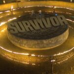 Survivor ψηφοφορία, Survivor,survivor spoiler,survivor 2021,survivor σημερα,survivor twitter,survivor spoiler 25 1,survivor live,survivor αποχωρηση,survivor skai,survivor ποιοσ κερδιζει σημερα,survivor 2020
