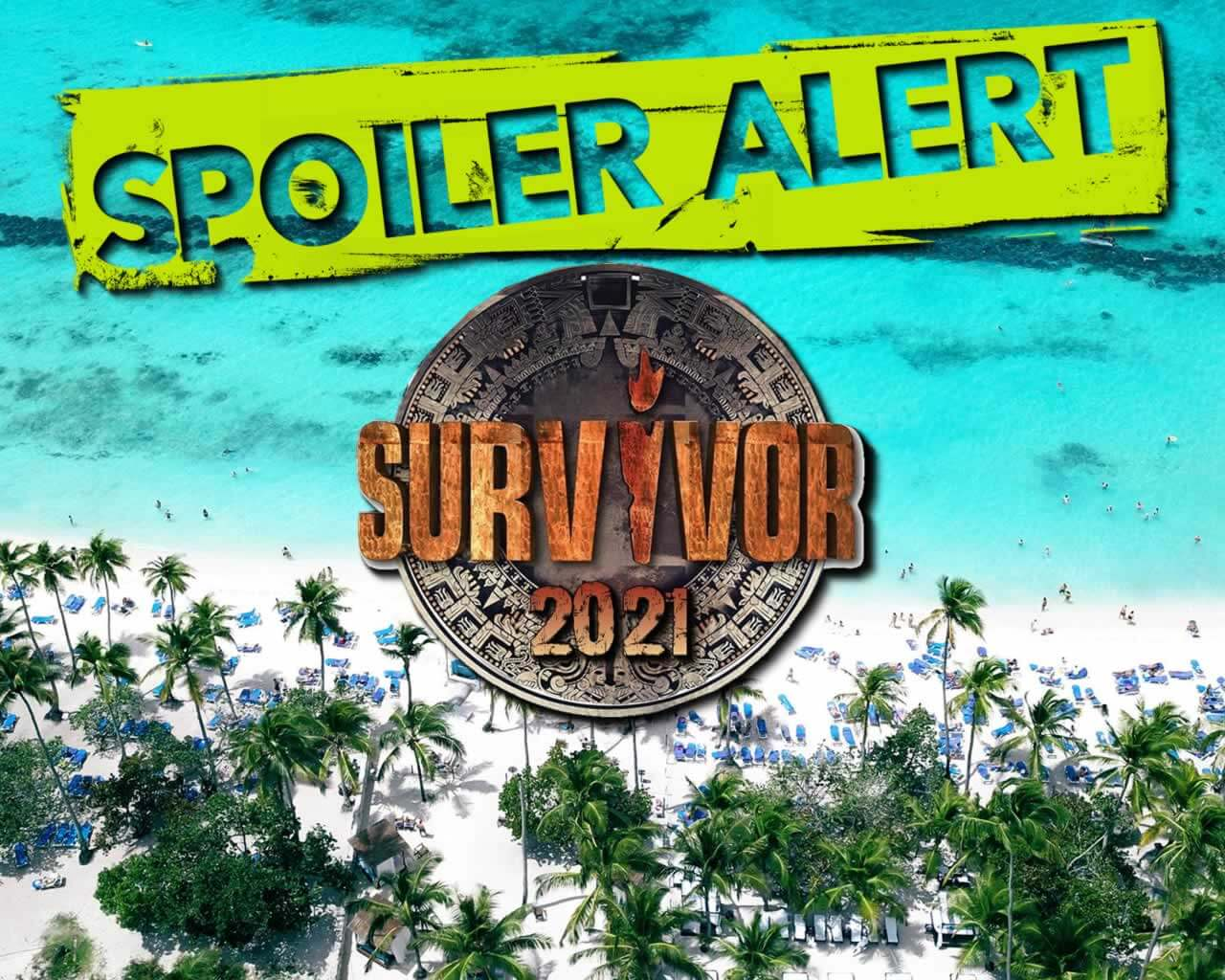 Survivor spoiler,survivor spoiler,survivor spoiler σημερα,survivor spoiler 31 1,survivor spoiler υποψηφιοι,survivor spoiler ασυλια,survivor spoilers,survivor spoiler κυριακη,survivor spoiler ποιοσ κερδιζει,