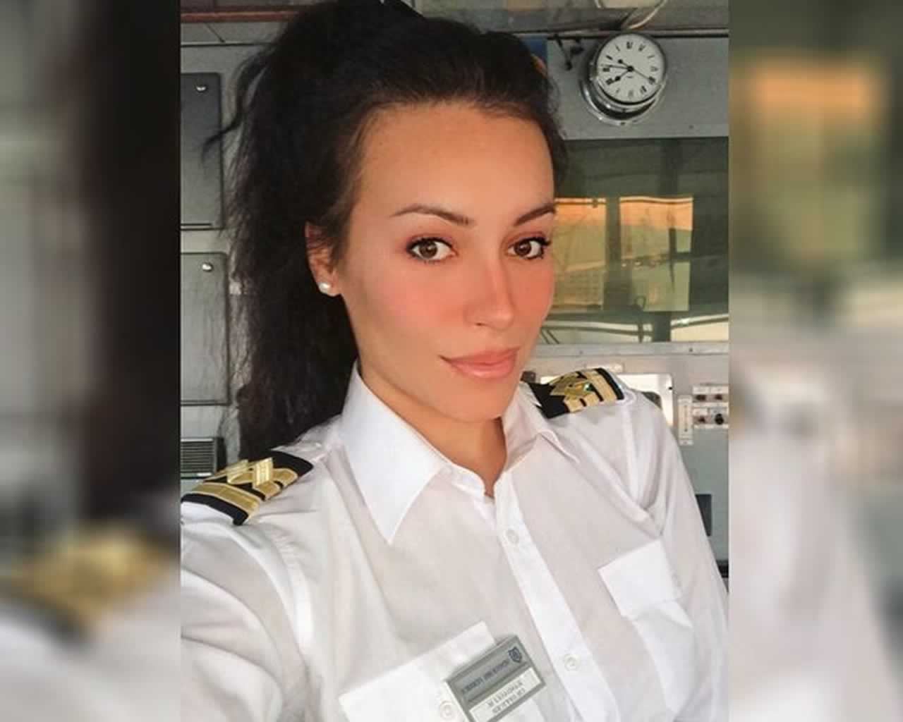 Survivor spoiler: Ποια είναι η νέα καπετάνισσα Μαριάνθη Καλατζάκη- Κασδαγλή