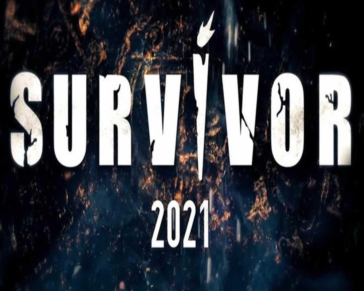 Survivor spoiler «βόμβα»: Ποιο είναι το ζευγάρι στο Survivor; Γνωρίζονταν απο πριν;