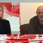 Τι απαντάει ο Γιώργος Κιμούλης στις καταγγελίες της Ζέτας Δούκα