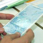 Το αρρωστημένο σχέδιο κυβέρνησης και λοιμωξιολόγων «Απαγόρευση κυκλοφορίας από τις 18:00 και..»