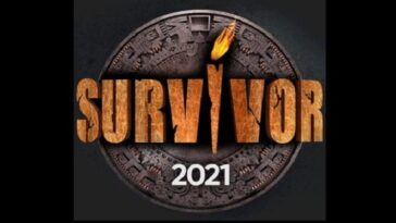 Survivor: Αυτοί είναι οι δύο παίκτες που έγιναν ζευγάρι - Το σημάδι στον λαιμό