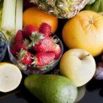 Αποχυμωτής ή μπλέντερ: Πότε ο χυμός είναι πιο υγιεινός κι θρεπτικός