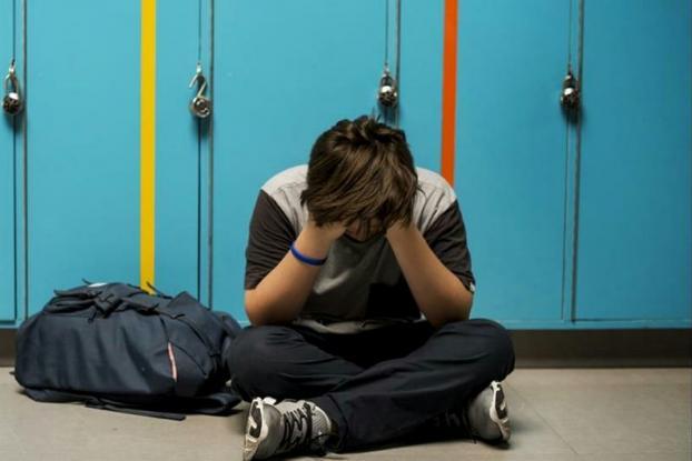 Καταγγελία για γνωστό ηθοποιό: Με παρενόχλησε όταν ήμουν 14 ετών