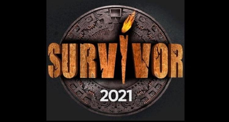 Survivor: Τα χρήματα που έχουν λάβει οι παίκτες μέσα σε δύο μήνες