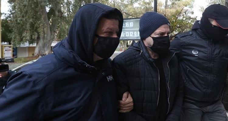 Λιγνάδης: Συγκεκριμένη μεθοδολογία πίσω από τις πράξεις - Τι λέει το ένταλμα προσωρινής κράτησης