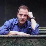 Λιγνάδης: Νέες αποκαλύψεις από χορευτή που συνεργάστηκε μαζί του στον Billy Eliot