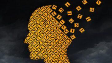 Αλτσχάιμερ: Οι 4 αρχικές ενδείξεις εκτός από την απώλεια μνήμης