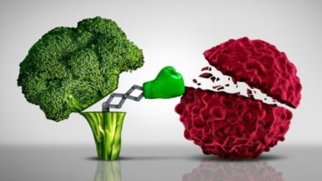 Καρκίνος του παχέος εντέρου: 4 τροφές που μειώνουν τον κίνδυνο