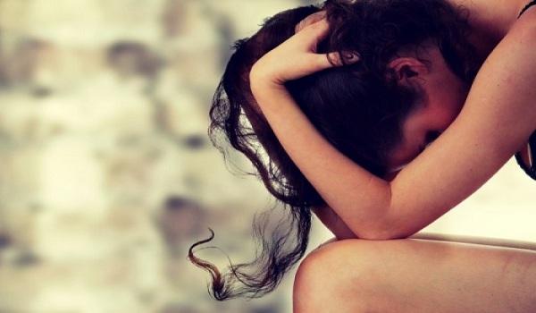 Οι 3 συνήθειες που μας κάνουν δυστυχισμένους
