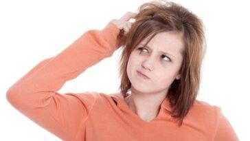 Απώλεια μνήμης: Ποιες γυναίκες απειλεί περισσότερο
