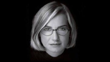 Σοφία Μπεκατώρου: Η κακοποίηση είναι σαν πένθος που πάντα κουβαλάς