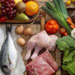 Δες τι πρέπει να τρως για να αυξήσεις τη μυϊκή σου μάζα