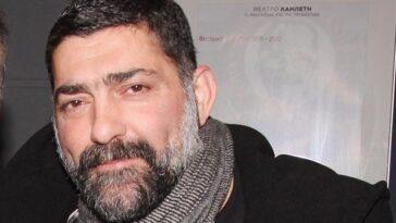 Μιχάλης Ιατρόπουλος: Με τον Μπονάτσο μας είχαν πετάξει έξω από πολλά στριπτιτζάδικα