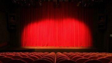 Πάνω από 1.000 καταγγελίες ηθοποιών για κακοποίηση στο πειθαρχικό του σωματείου τους