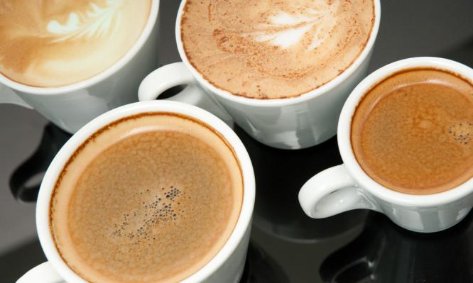 Χοληστερόλη: Ποιος είναι ο πιο επικίνδυνος καφές για την υγεία σου