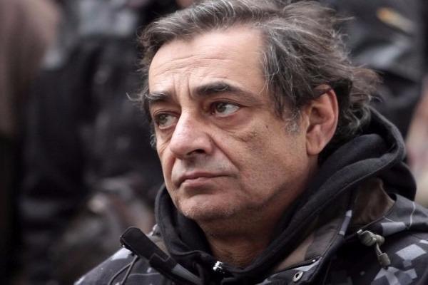 Καφετζόπουλος: Κυρία Μενδώνη έχετε αναδειχτεί σε πολλαπλά βλαβερή παράμετρο