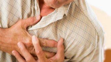 Κορονοϊός: Λοίμωξη COVID-19 και καρδιακές επιπλοκές