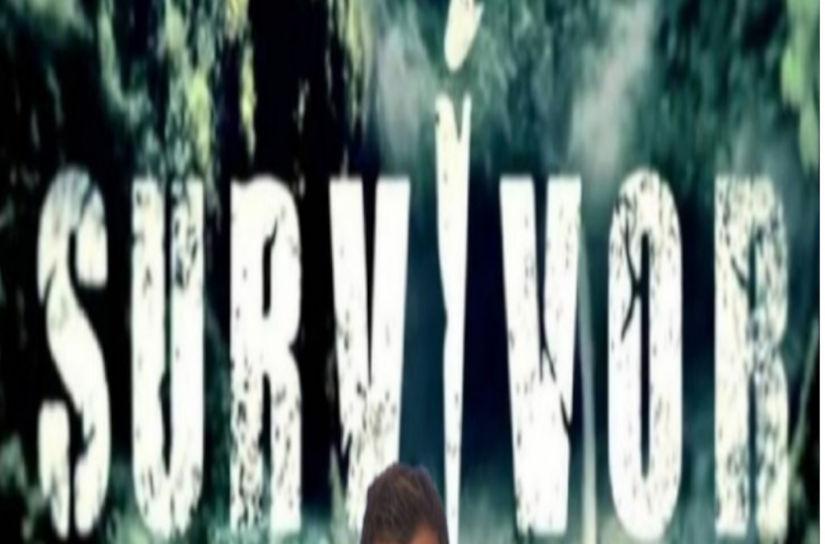 """Survivor spoiler: Είπε το """"ναι"""" και μπαίνει στο Survivor !!!"""