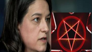 Καθηγητής Νομικής παραιτείται επειδή η Κεραμέως ακολουθεί παγκόσμιες… σατανικές οδηγίες