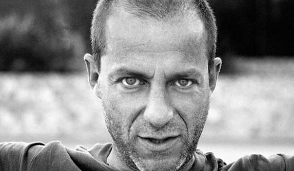 Δημήτρης Λιγνάδης: Θα απαντήσω εν καιρώ κι αν χρειαστεί θα μιλήσουν οι δικηγόροι μου