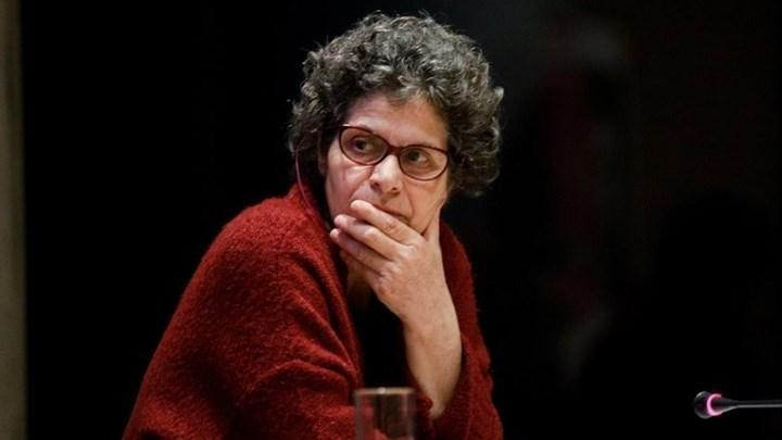 Συγκλονίζει η κόρη του Μίκη Θεοδωράκη, Μαργαρίτα: Έχω αποπειραθεί 30 φορές να αυτοκτονήσω