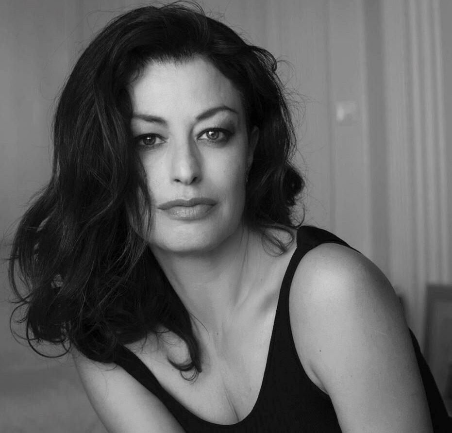 Δωροθέα Μερκούρη: Ο Γουάινστιν μου πρότεινε κεντρικό ρόλο σε μεγάλη παραγωγή εάν του έκανα μασάζ