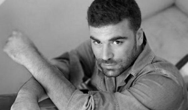Παντελής Παντελίδης: Πέντε χρόνια από το τροχαίο του τραγουδοποιού που λατρεύτηκε