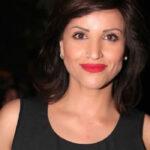 Σοφία Παυλίδου για Μάνο Παπαγιάννη: Έχει πάρει τον δρόμο της δικαιοσύνης η δική μου περίπτωση