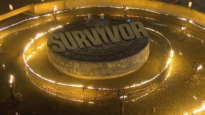 Survivor Spoiler: Ποια ομάδα κερδίζει τον δεύτερο αγώνα ασυλίας; Αποχώρηση έκπληξη