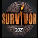 Survivor: Αυτή είναι η νέα παίκτρια που μπαίνει στο παιχνίδι - Ποια είναι η σχέση της με τον Ντάνο