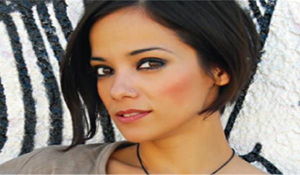 Κατερίνα Τσάβαλου: Έχω υποστεί σ3ξουαλική παρενόχληση και εργασιακή βία