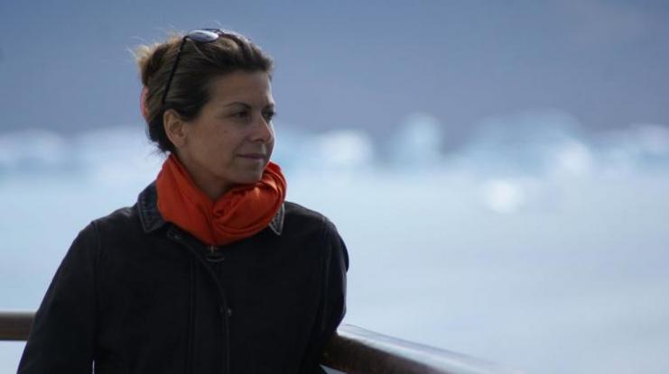 Συγκλονίζει η Μάγια Τσόκλη: Ο καρκίνος δεν ξεχνιέται - Δείχνετε κατανόηση σε όσους έχουν νοσήσει