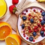 Τι πρέπει α τρώτε στο πρωινό για καλύτερη υγεία της καρδιάς