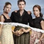 Άγριες Μέλισσες: Ήρθε το τέλος για τις αδελφές Σταμίρη;